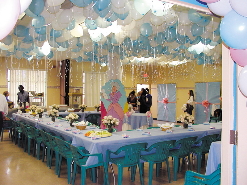 Remarkable Kids Birthday Party Decoration Ideas 800 x 600 · 280 kB · jpeg